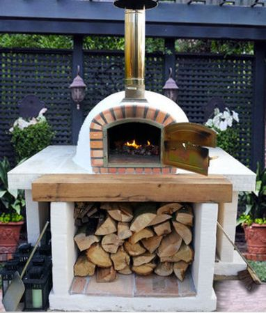 Portuguese Outdoor Ovens Best Wood Fired Ovens Pizza Oven Wood Burning Pizza Oven Outdoor Pizza Oven Outdoor