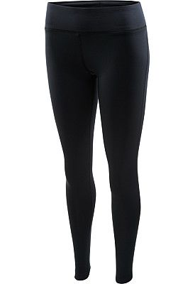 5f8f8ac8240507 UNDER ARMOUR Women's Authentic ColdGear Fitted Tights - SportsAuthority.com