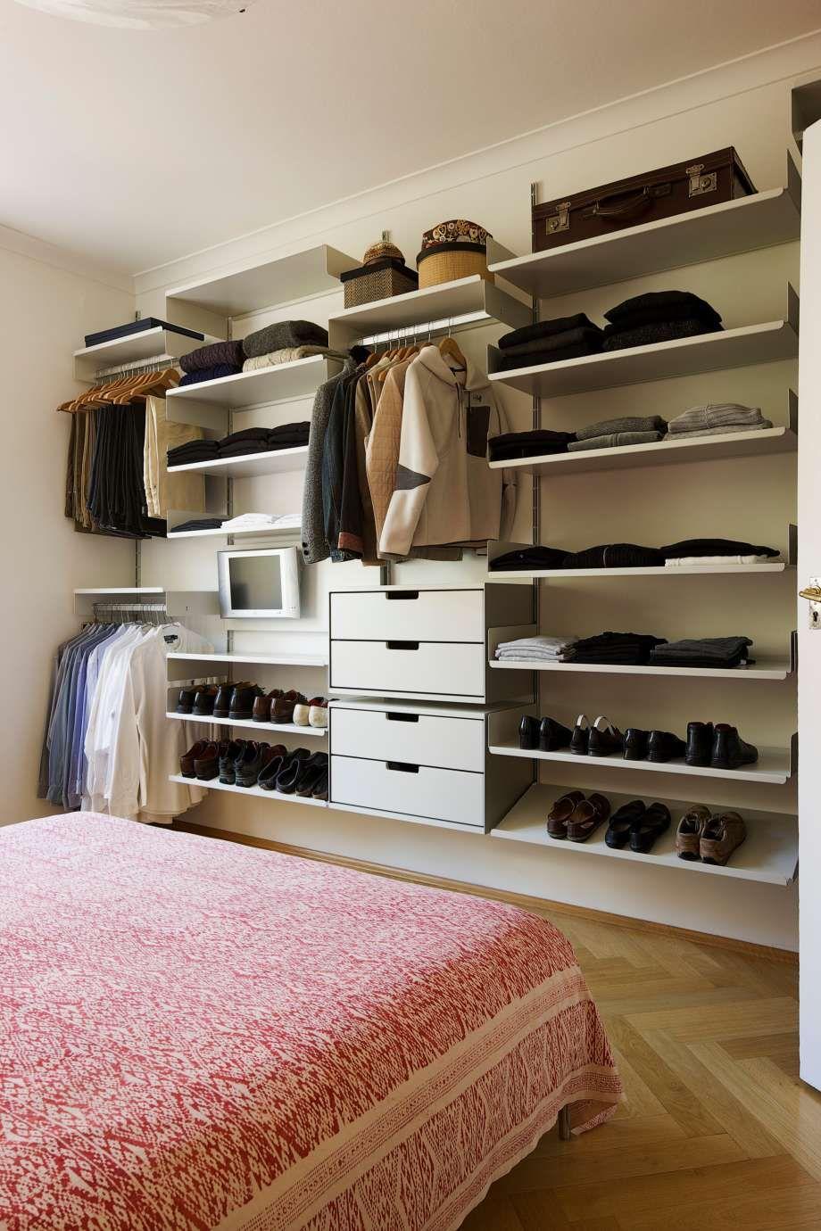 Www Vitsoe Com Schlafzimmer Regale Schlafzimmer Wandregale Schlafzimmer Aufbewahrung