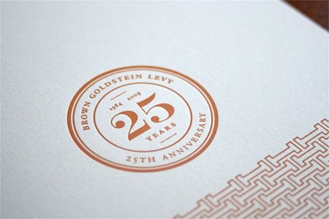 Weekly logo design inspiration logos design inspiration and
