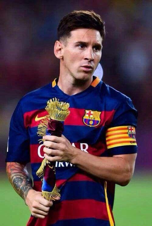 Corte De Messi : corte, messi, Pulga, Fotos, Messi,, Lionel, Futbol, Messi