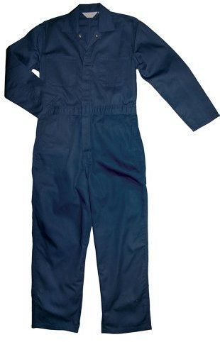 2589927c4942 Wolverine Walls Work Men s Long Sleeve Non-Insulated Mechanic Coverall