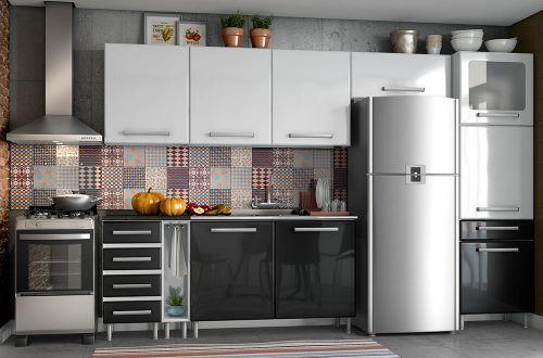Ikea, move over: Bertolini Steel Kitchens introduces ...