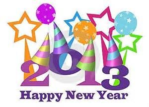 happy new year animated graphics bing images happy new year rh pinterest com  free animated happy new year 2017 clipart