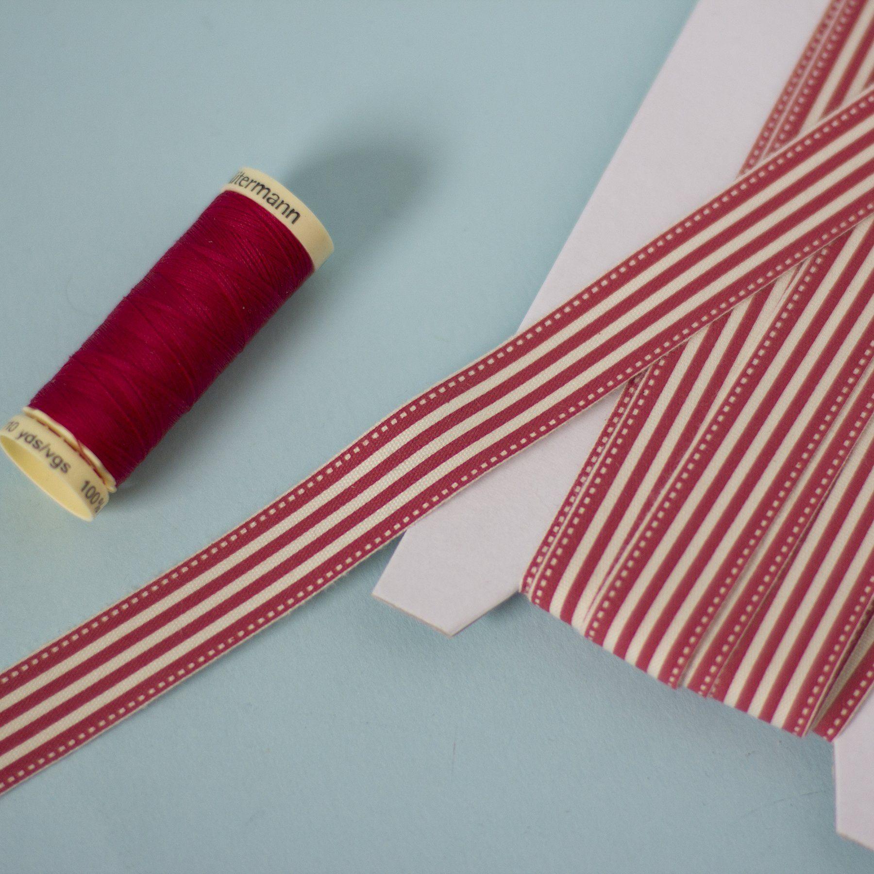 Winterberry Plain Fat Quarter Bundle 8 Fat Quarters Sew Easy Staples