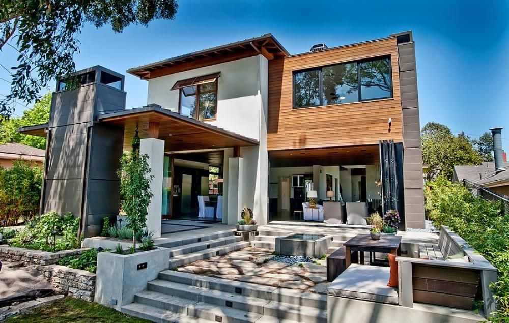 Unique Home Designs Home Decorations Design list of things