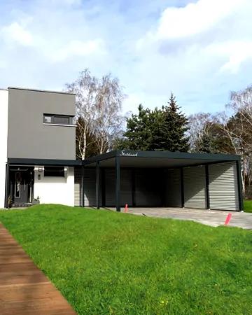 Pin Auf Bauhaus Design