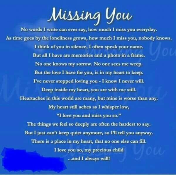 Pin by MomBHM on **Missing You Dad**   Mother poems, Losing