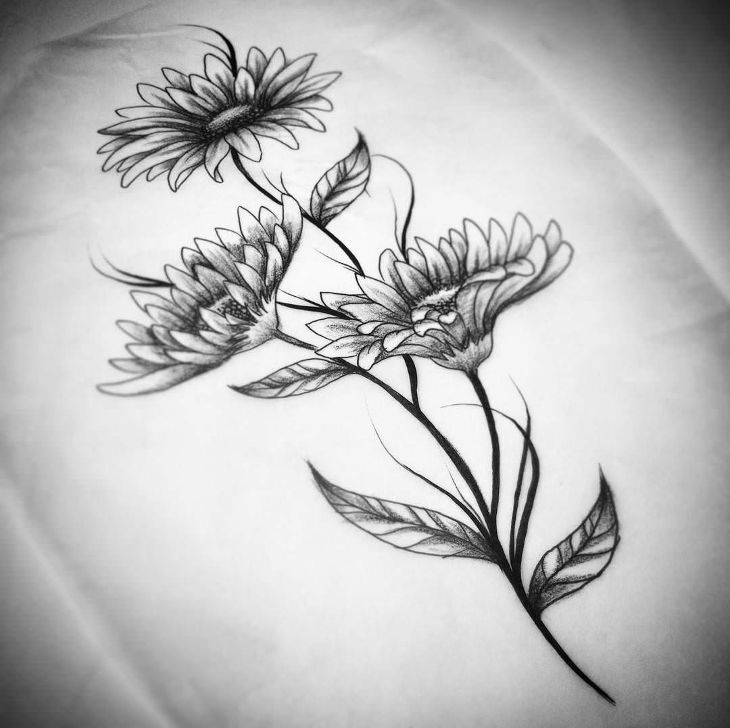 Flowers are one of the most beautiful things in nature which makes us smile each time we look at them there are several charming flower drawings that look