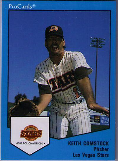 The 30 Worst Baseball Cards Of All Time 30 Pics Baseball