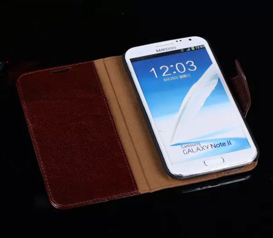 luxury card holder with money clip