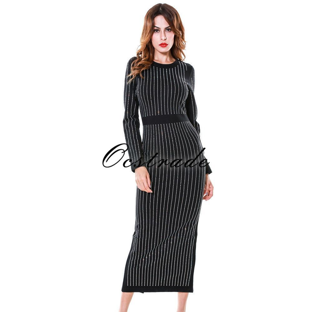 Know anyone that would Love this?    Beautiful Long Sl...      Check it out -  http://fashioncornerstone.com/products/beautiful-long-sleeve-womens-midi-dress-for-night-club?utm_campaign=social_autopilot&utm_source=pin&utm_medium=pin  #RETWEET #REPOST #Like #Follow #share