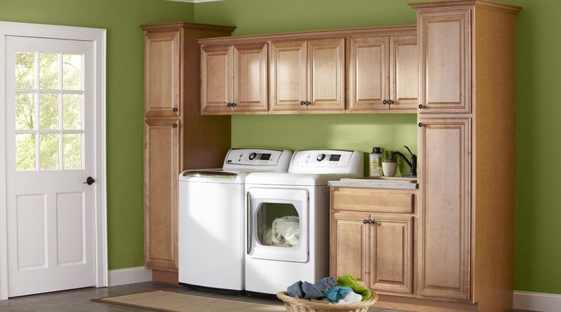 Laundry Room Ideas Google Search Home Depot Kitchen Laundry