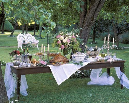 Ecco i nostri consigli ▷ Pin On Fall Wedding
