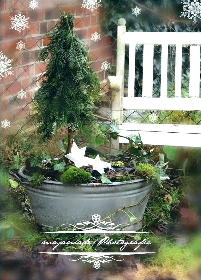 weihnachtsdeko draussen ideen newgartenorg fur weihnachtsdeko draussen ideen #weihnachtendekorationdraussengarten