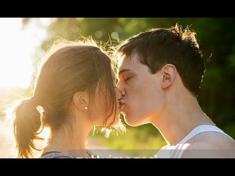 Lifetime romance movies 2016