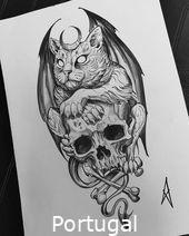Tatuagem Amenictattoo no Instagram Available flash  Volný návrh flashaddicted