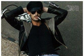 Jacey-Elthalion-GQ-China-Fashion-Editorial-Mens-Leather-Biker-Jackets-003