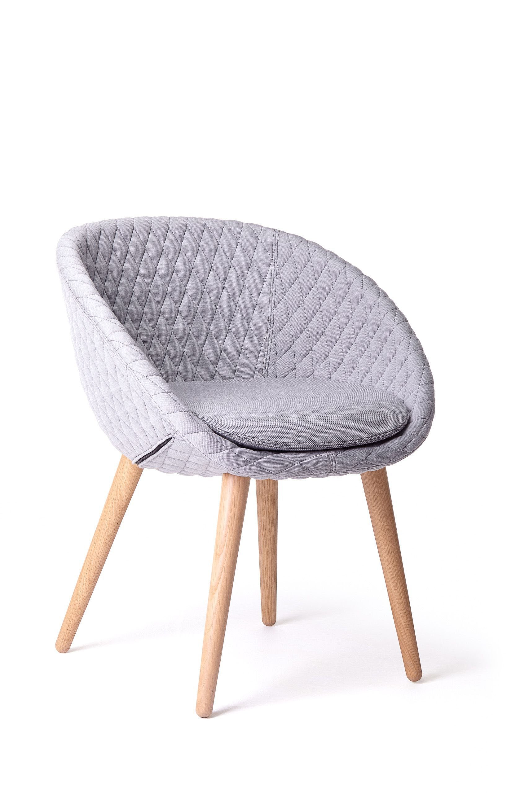Love Dining Chair (With images) Love chair, Furniture