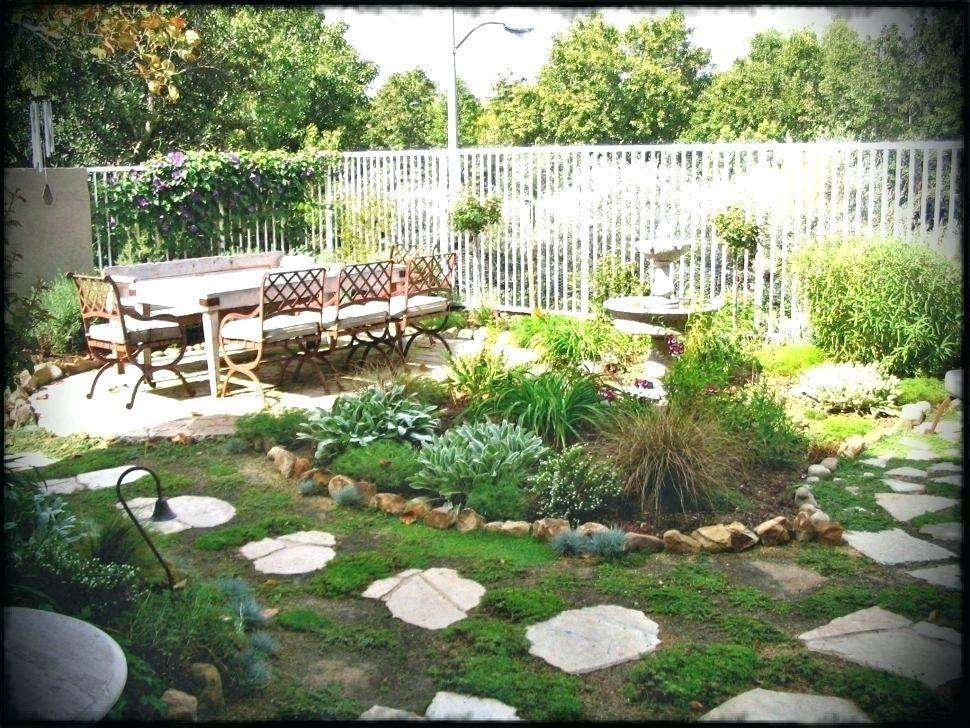 49 Backyard Ideas No Grass, #Backyard #grass #ideas # ...