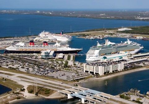 Orlando Fl Google Images Port Canaveral Port Canaveral Florida Places To Travel