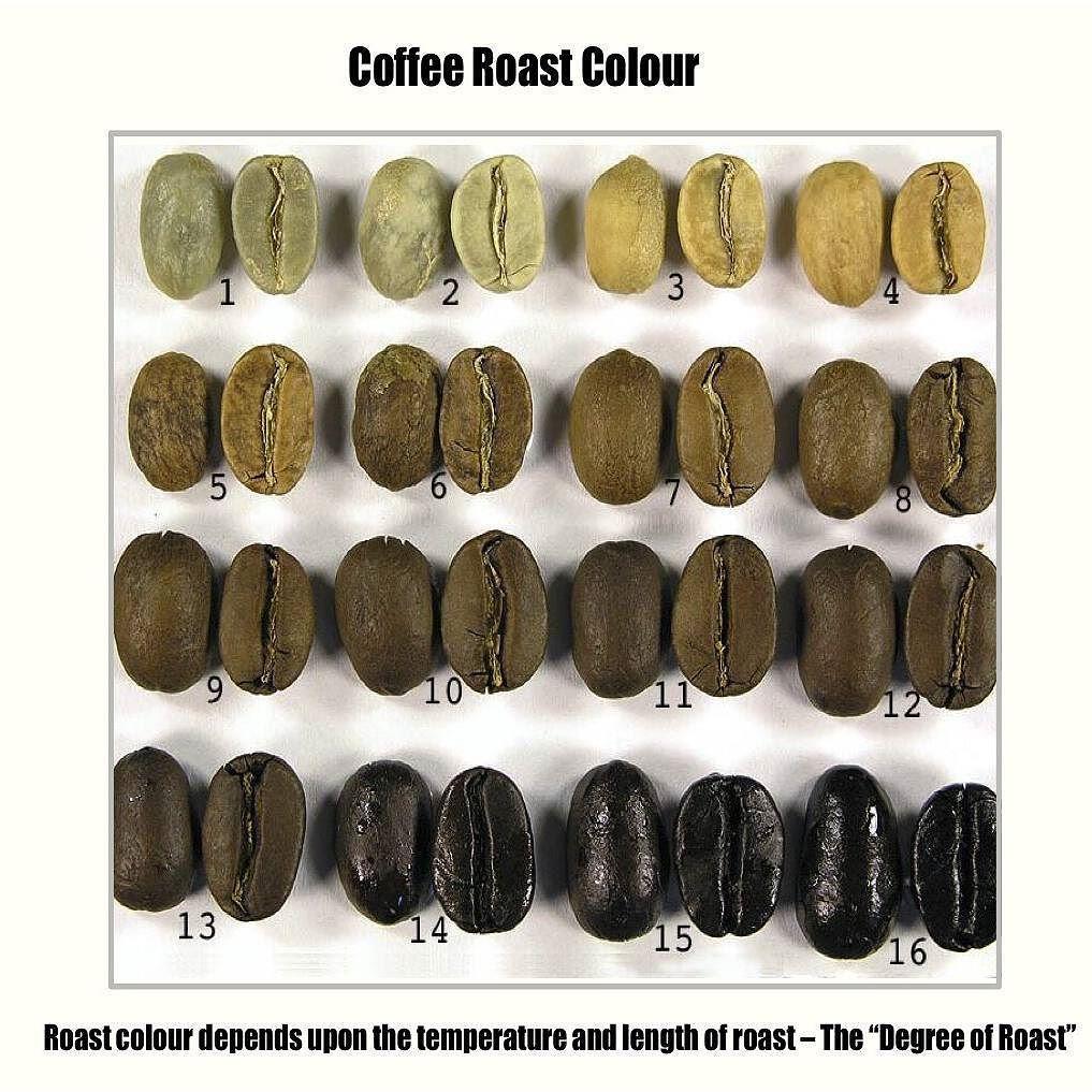كافيتالي On Instagram لزيادة التفاعل و مشاركة متابعينا و عملائنا الأعزاء سيتم طرح سؤال يوميا و ما عليكم إل Coffee Roasting Starbucks Coffee Beans Coffee Type