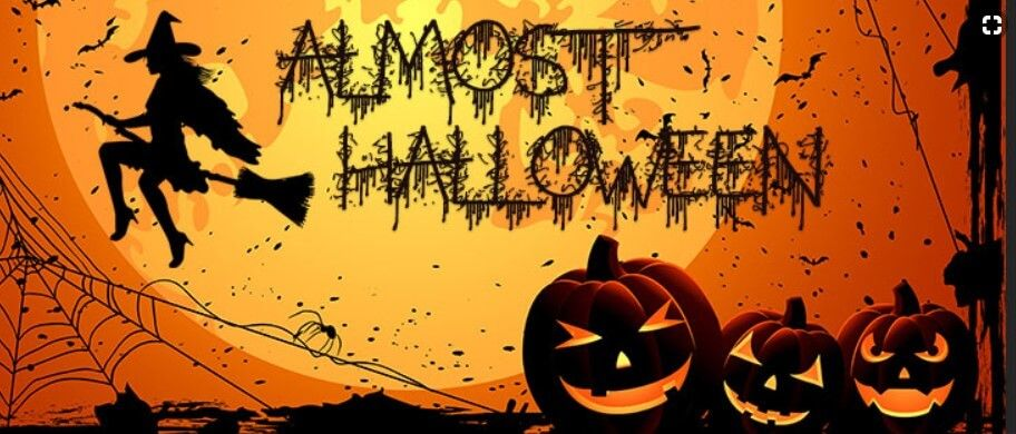 Best 50 Halloween Facebook Covers 2019 With Images Halloween