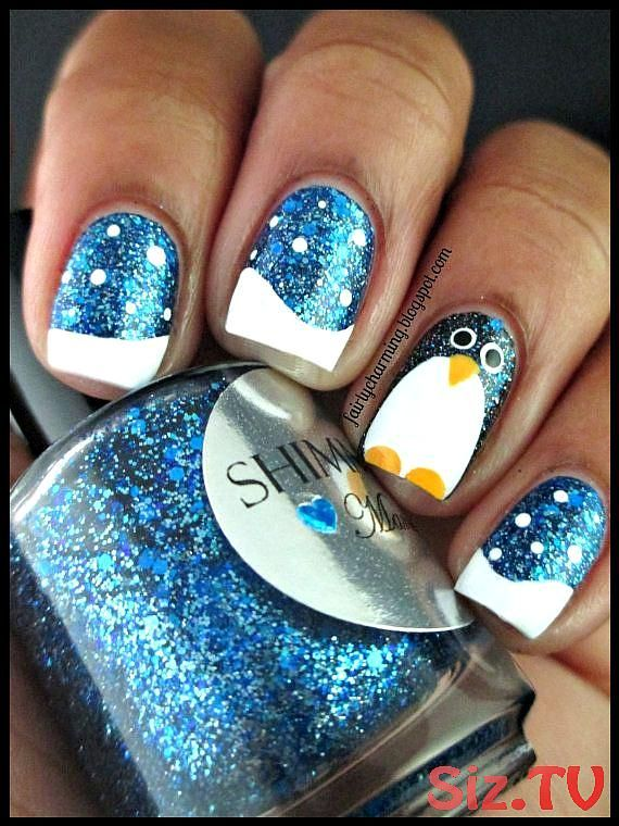 nails winter 5 best nails winter 5 best Check out the best nails winter in the pictures below and choose your own  nails winter 5 best Check out the best nails winter in the pictures below and choose your own