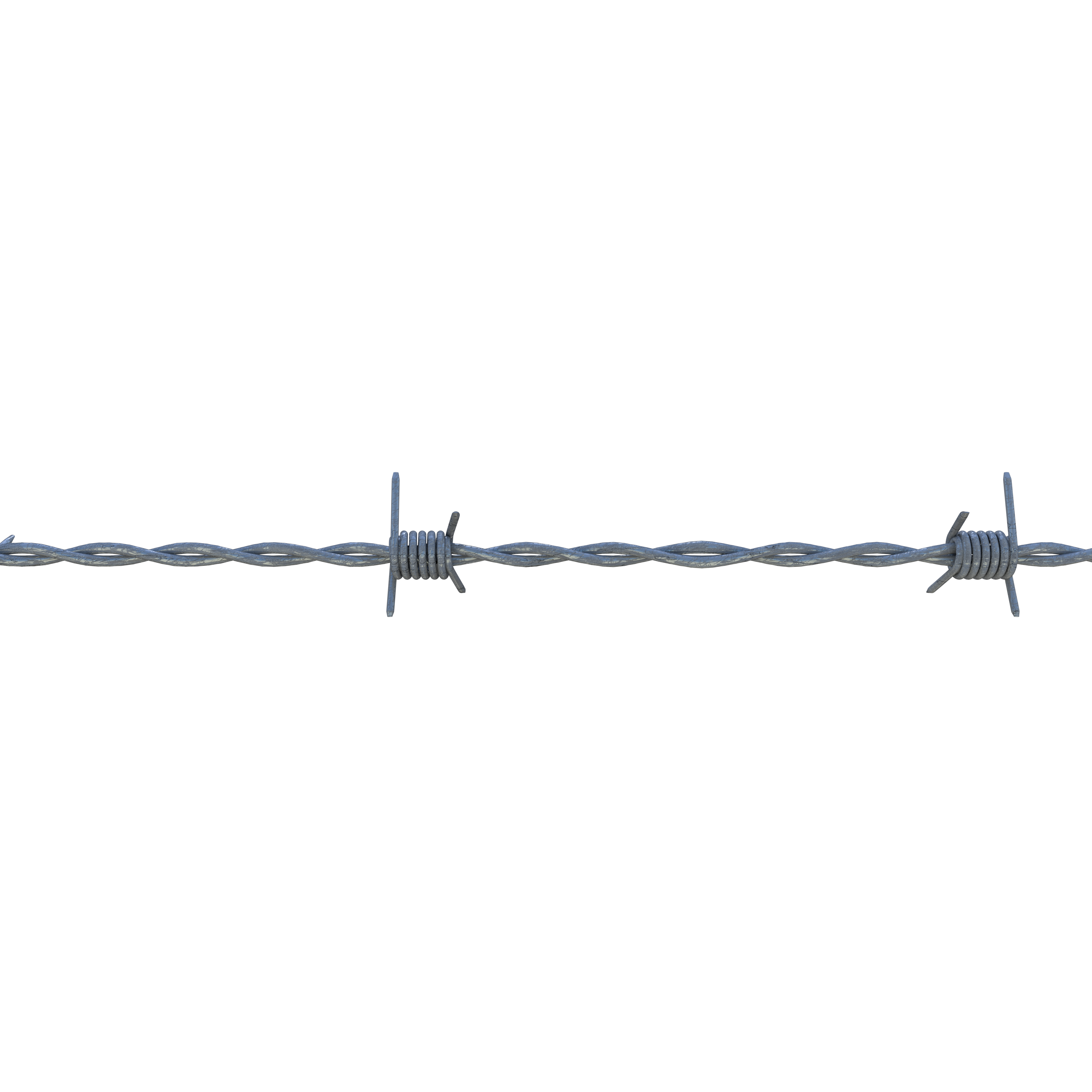 Barb Wire Pattern Drawing Barbs Pattern Design