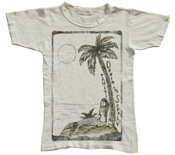 394bca1e4 Tee Designs and Other Graphics by Scott Zitta, via Behance | TEE ...