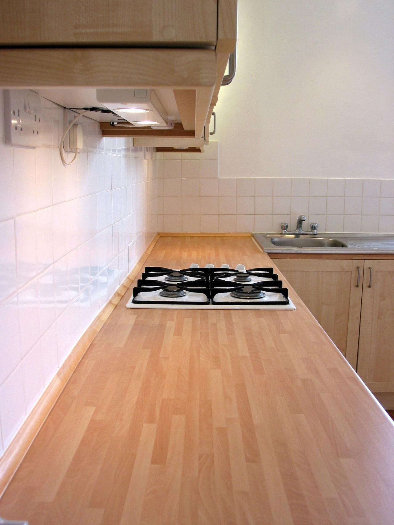 Küchenarbeitsplatten Laminat Dies ist die neueste Informationen auf ...
