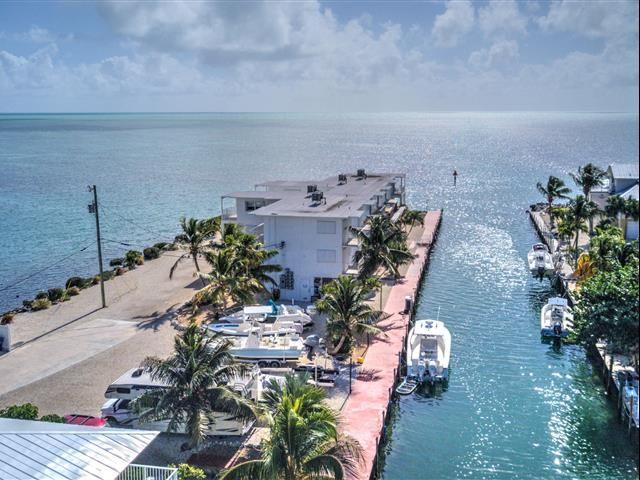 999 98Th Street #5 | Florida keys vacation rentals ...