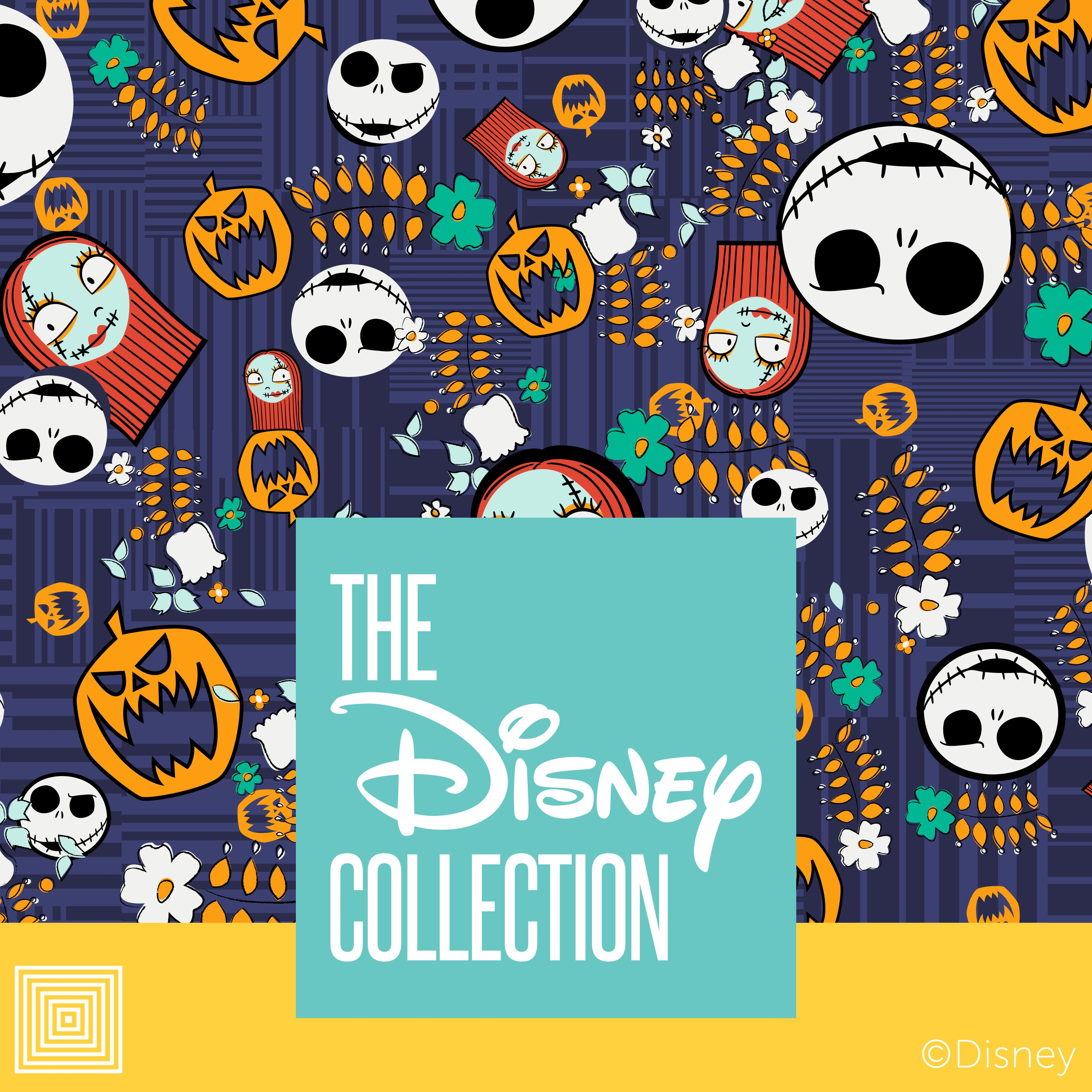5d088fa8c2e5e7 LuLaRoe Disney Collection - Nightmare Before Christmas | LuLaRoe ...