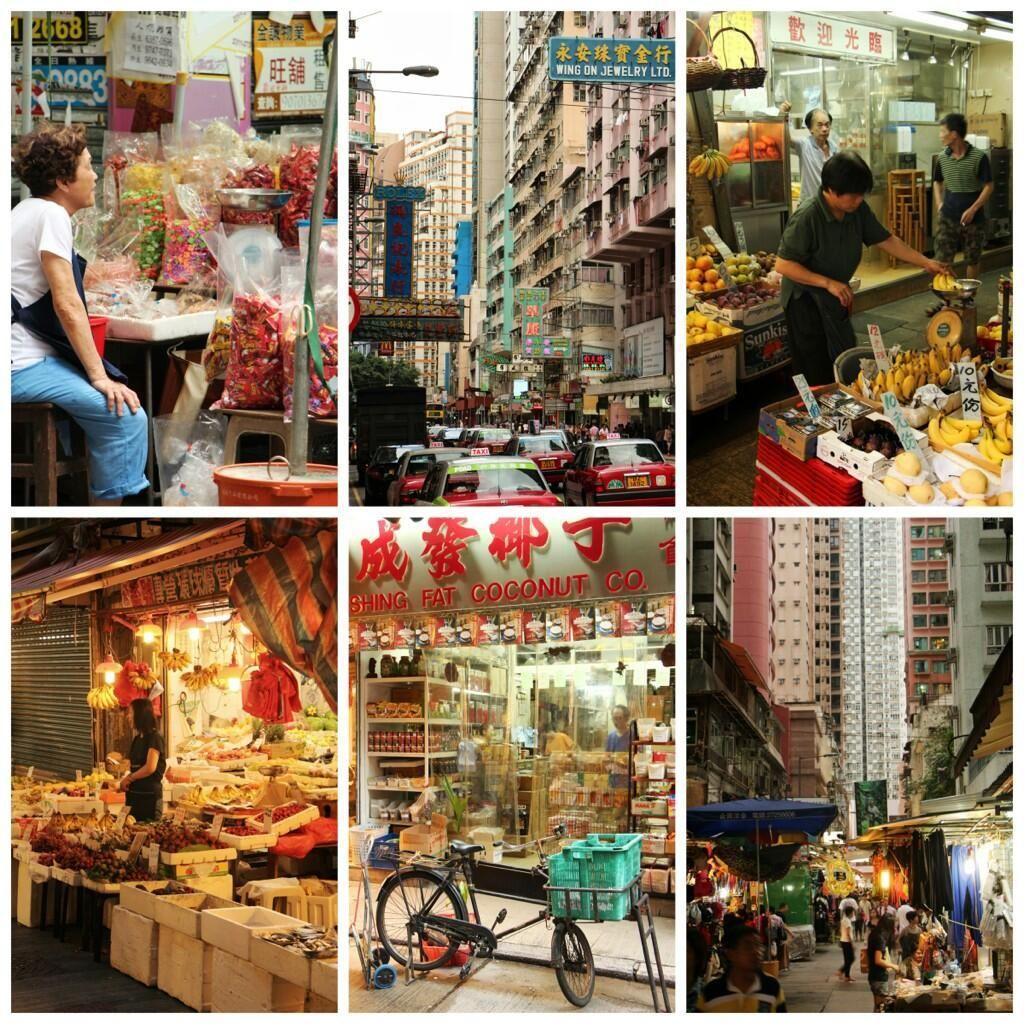 hugo boss shoes hktb tourism report