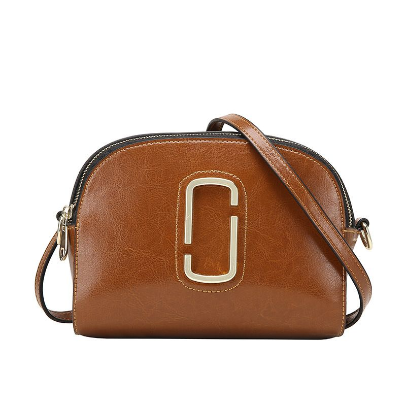 Wholesale custom women bags genuine leather crossbody bags girl s ... 0491289a84998