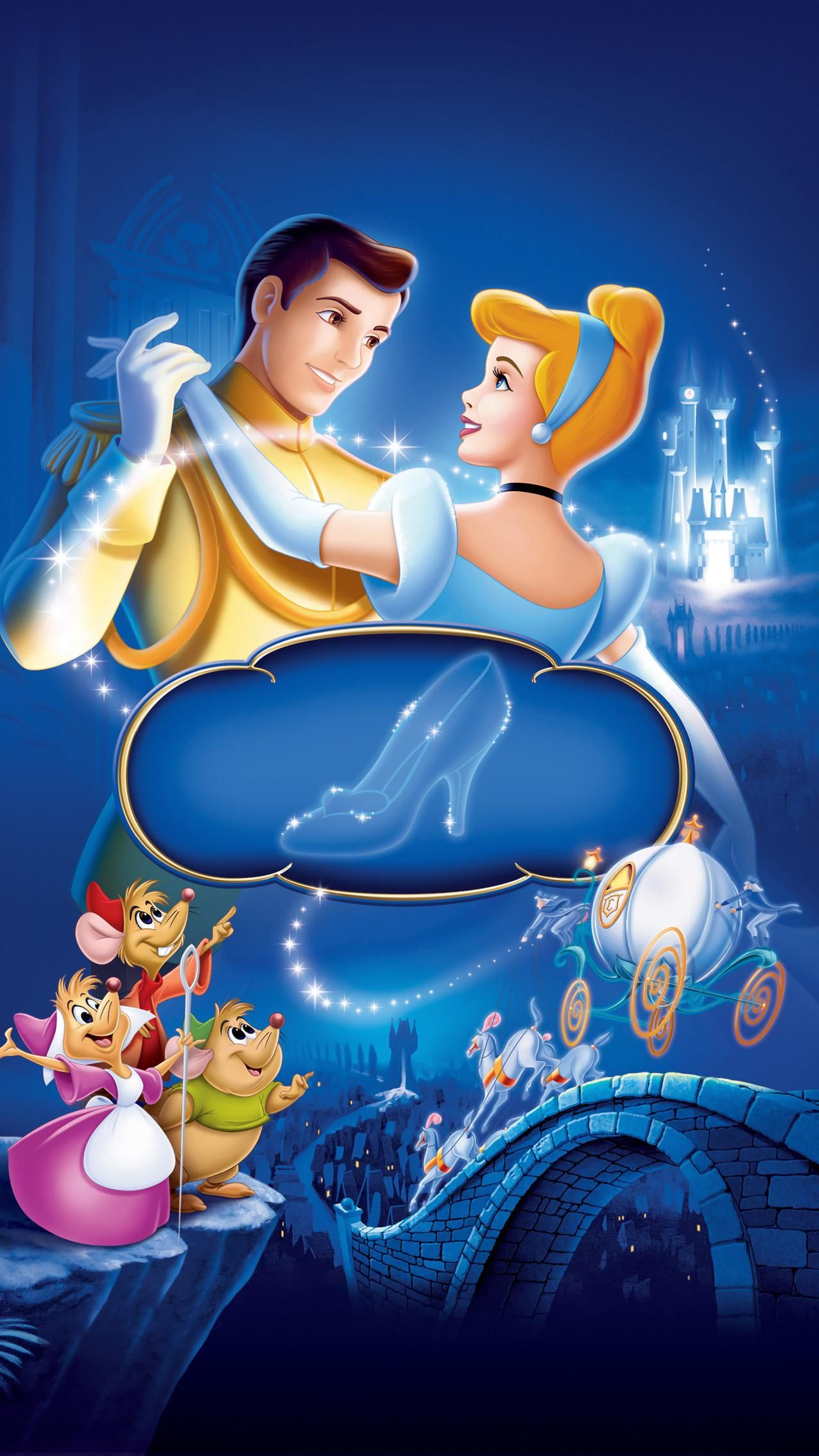 cinderella cartoon movie in hindi dubbed free download