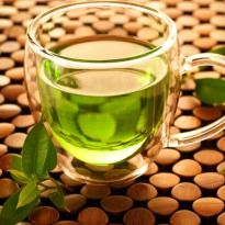 Read on: Scientists now have an explanation for why green #tea is good for the brain.
