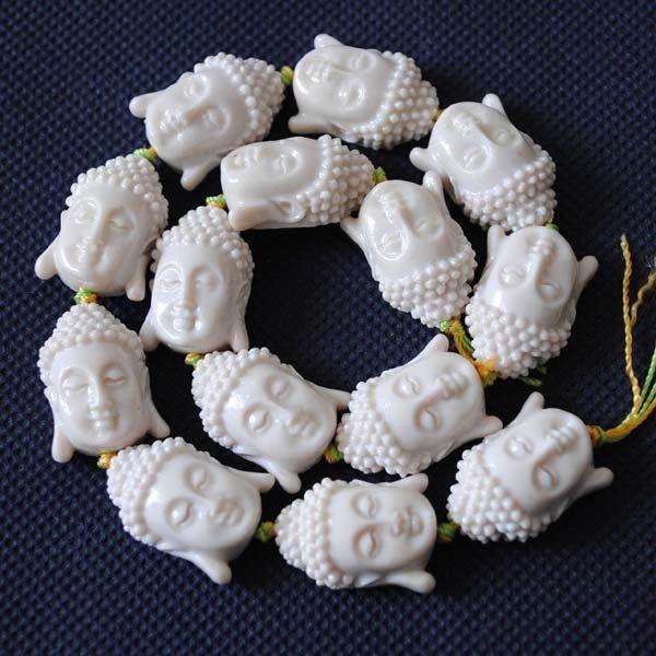 Buddah beads