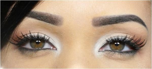 a7e60e0b5d1 Ardell Demi Pixies BLACK in 2019 | Makeup Products | Lashes, Ardell ...