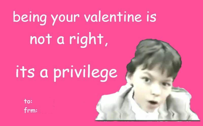 Valentine Seventeen Tumblr Valentines Memes Funny Kpop Memes Seventeen Memes