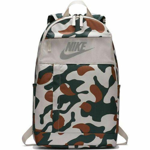 Nike Elemental 2.0 Backpack Kids Back to School Bookbag