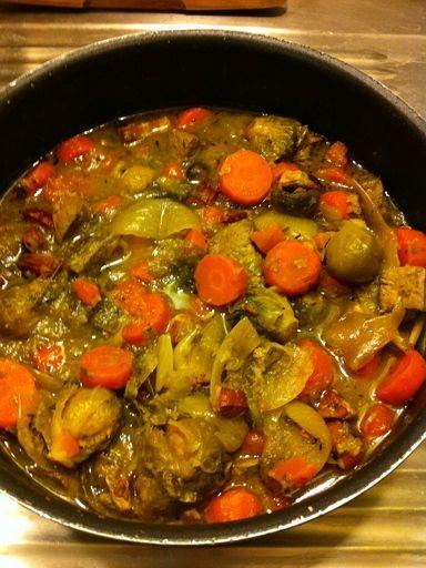 Fricass e de foie de veau aux choux de bruxelles recette - Cuisiner chou de bruxelles ...