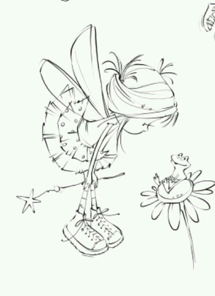 Pin de Victoria Martinez en dibujos   Pinterest   Dibujo