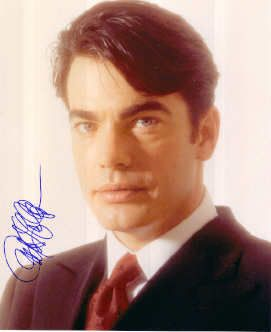 peter gallagher filmographypeter gallagher sandra bullock movie, peter gallagher 2016, peter gallagher instagram, peter gallagher, peter gallagher wife, peter gallagher young, peter gallagher eyebrows, peter gallagher height, peter gallagher titanic, peter gallagher twitter, peter gallagher facebook, peter gallagher filmography, peter gallagher summer lovers, peter gallagher kristin chenoweth, peter gallagher imdb, peter gallagher net worth, peter gallagher broadway, peter gallagher svu, peter gallagher 2015, peter gallagher how i met your mother