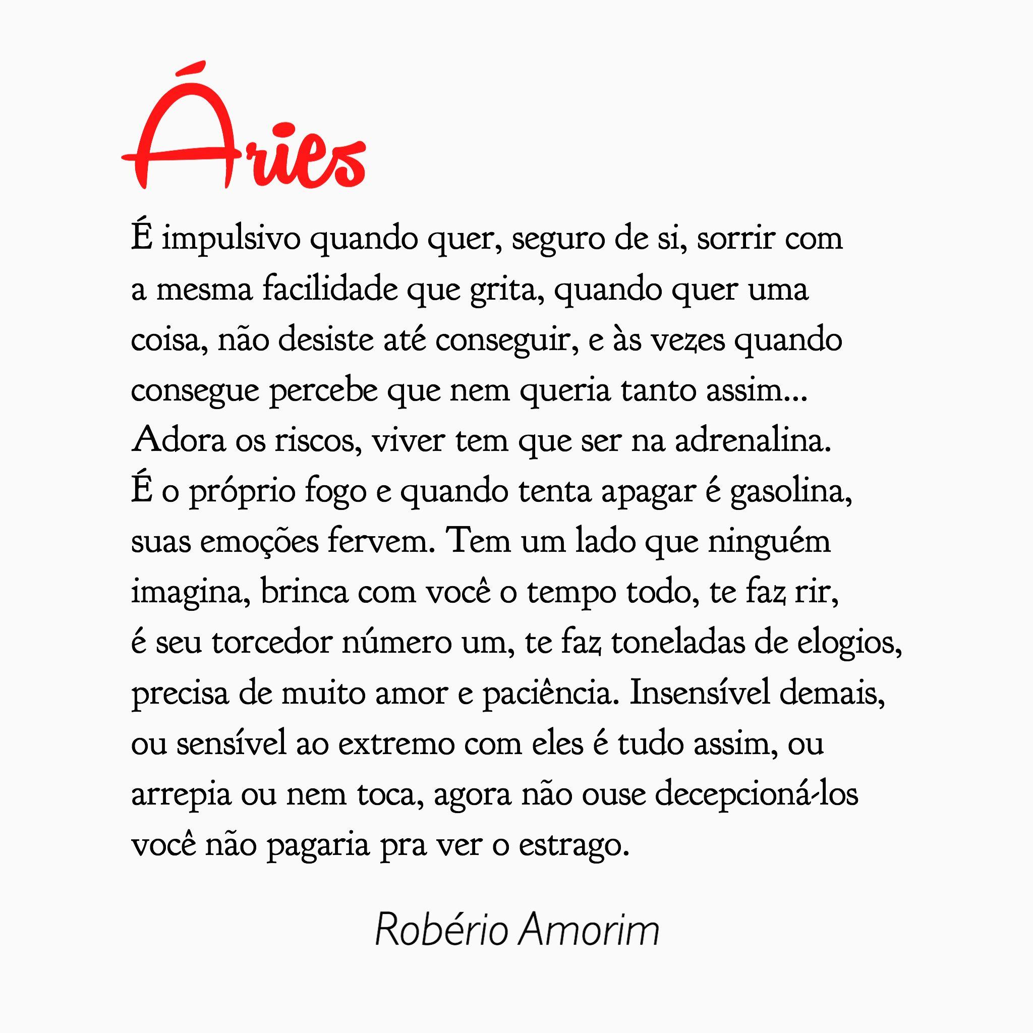 Aries Touro Gemeos Cancer Leao Virgem Libra