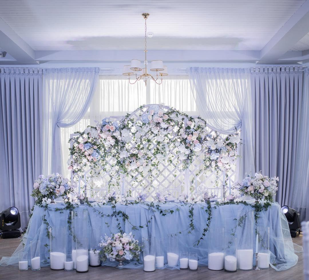 Latest wedding stage decoration  Consulta esta foto de Instagram de atmosferadecor u  Me gusta