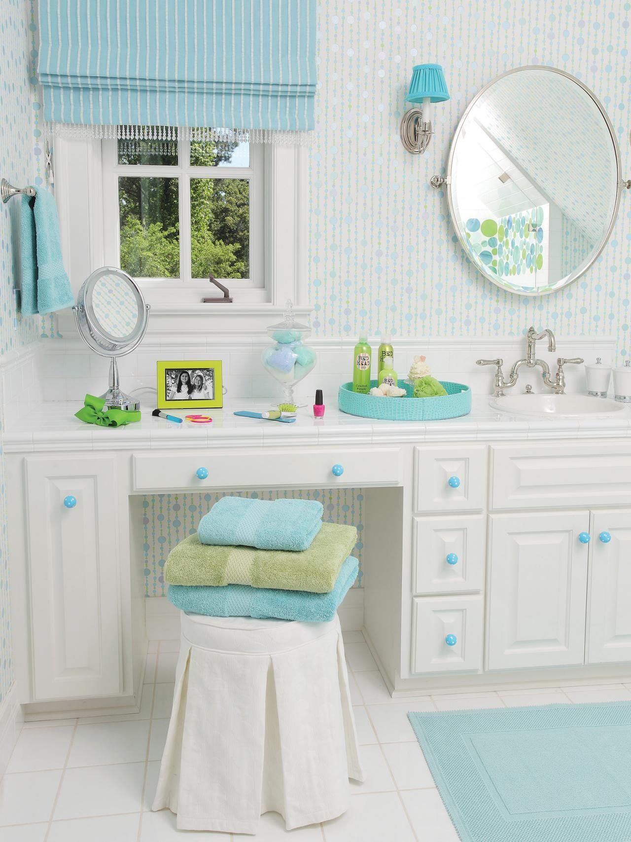 Tween Bathroom Decoramazing Ideas About Remodel House Decor With