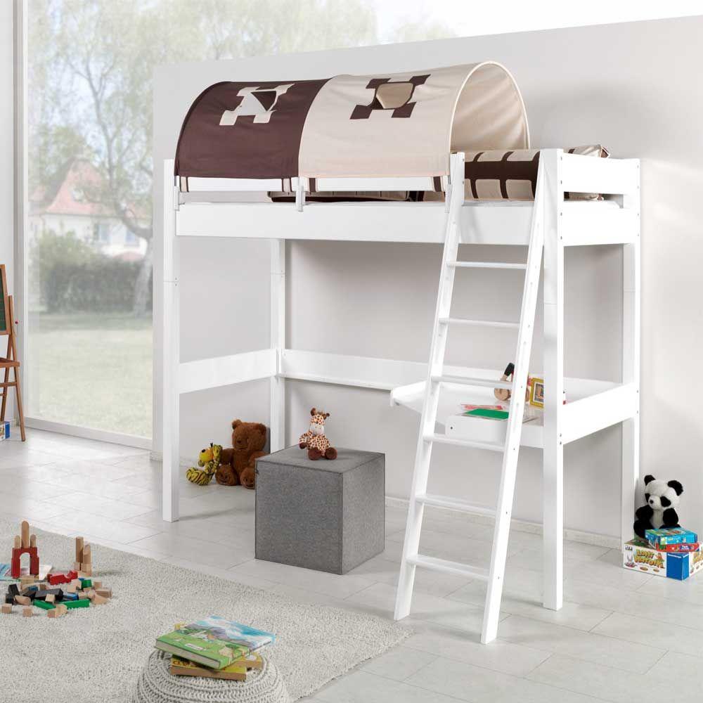 Pin By Ladendirekt On Kinderbetten Home Decor Bed Bunk Beds