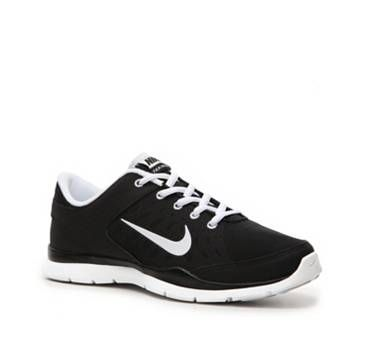 Nike Flew Trainer 3 Lightweight Cross Training Shoe- I have these for  volleyball and there AWESOME!