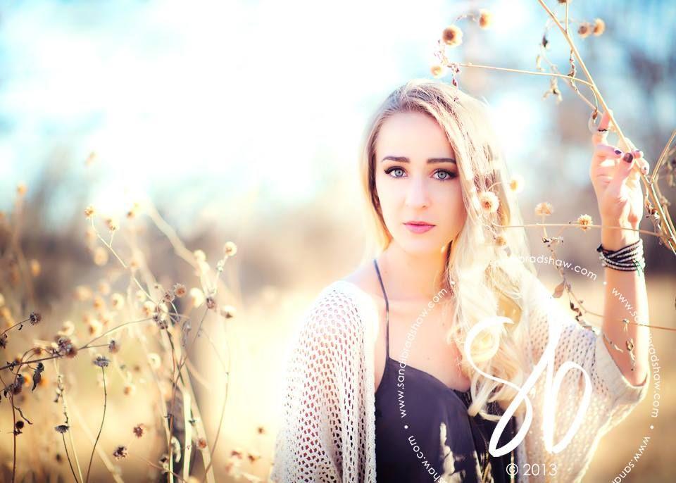 Sandi Bradshaw Photography